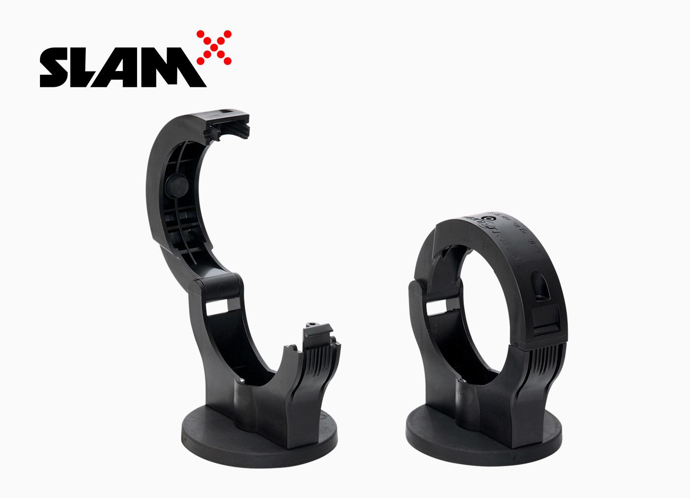 SLAM® Click'n Fix