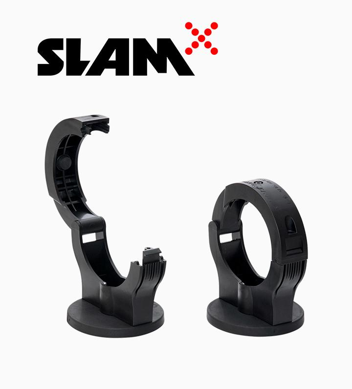 SLAM® Click'n Fix