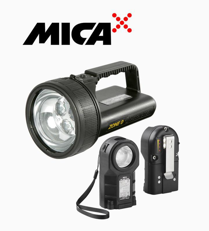 MICA-ATEX-and-IECEx-handlamps